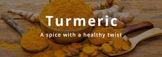 Turmeric a spice with a healthy twist Turmeric Supplement, Turmeric Tea, Boost Immune System, Roasted Vegetables, Spice Things Up, Breastfeeding, Spices, Healthy, Blog