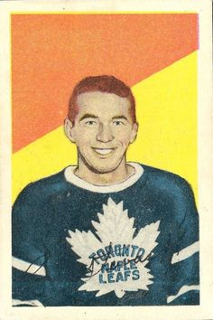 Highlights, stats and hockey card info for Ron Stewart. Ron played in the NHL with the Maple Leafs, Bruins, Rangers, St. Louis Blues and Vancouver Canucks. Vancouver Canucks, Hockey Cards, Toronto Maple Leafs, Stanley Cup, Nhl, 1930s, Crown, Memories, Game