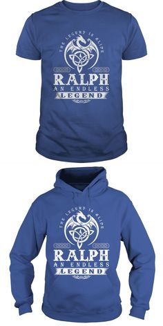 Ralph Lauren T Shirt Bear The Legend Is Alive Ralph An Endless Legend #king #ralph #t #shirt #ralph #lauren #t #shirt #debenhams #ralph #lauren #t #shirts #flipkart #t #shirt #ralph #lauren #polo