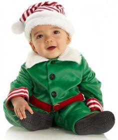 34 Besten Weihnachtsoutfits Fur Babys Bilder Auf Pinterest Babies