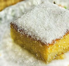 Love Cake, Candy Recipes, Healthy Desserts, Stevia, Cornbread, Chocolate Cake, Food And Drink, Cooking Recipes, Sugar