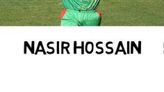 Top 10 Most Popular Bangladeshi Cricketers  2016