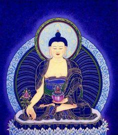 Buddha Canvas, Snow White, Disney Characters, Fictional Characters, Disney Princess, Beautiful, Deities, Beauty, Buddhism