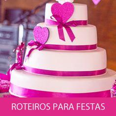 O Blog da Debutante traz dicas, temas, vestidos, sapatos, maquiagem, festas das leitoras, tudo para uma festa de debutantes e a festa de15 anos perfeita!!!!