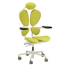 1000 images about sweet home office on pinterest ergonomic office chair home office chairs and ergonomic chair bedroompicturesque comfortable desk chairs enjoy work