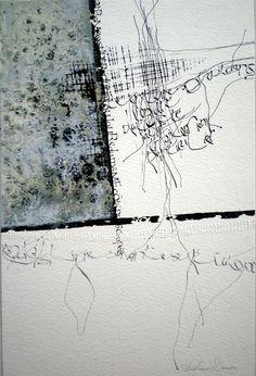 yama-bato: Trames graphiques Stéphanie Deveaux...