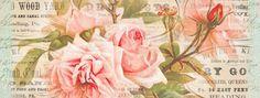 Lilac & Lavender: Facebook cover photo
