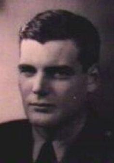 Lewis Nixon (1918-1995)