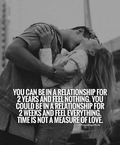 new relationships,long relationships,relationships love,relationships problems Cute Love Quotes, Romantic Love Quotes, Love Quotes For Him, Quotes To Live By, Fallen In Love Quotes, Cant Wait To See You Quotes, Deep Relationship Quotes, Relationships Love, Unexpected Relationships