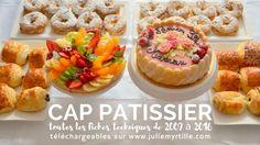cap pâtissier_JulieMyrtille-Fiches-Techniques-2009a2016c