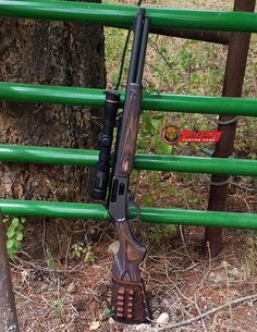 Marlin 1895, Henry Rifles, Lever Action Rifles, Hunting Rifles, Bullets, Pistols, Bushcraft, Firearms, Edc