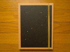 De-Middel---Afronauts---cover.jpg