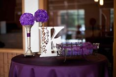 our wedding program table Wedding Ceremony Decorations, Wedding Tables, Wedding Programs, Wedding 2015, Our Wedding, Wedding Ideas, Table Set Up, Wedding Stuff, Stationary
