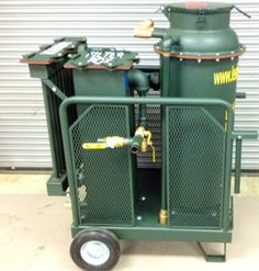 The L.E.A.F. Generator biomass gasifier is a professionally manufactured *ISO Certified 9001:2000* wood gasifier capable of powering up to a 10KW generator on nothing but dry wood or other biomass material. $4500.