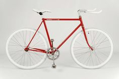 helvetica bike , switzerland, beauty