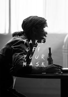 rustin cohle artwork - Google Search