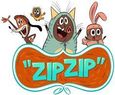 Scooby Doo, Zip, Fictional Characters, Scoubidou, Fantasy Characters