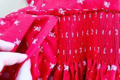 sewing galaxy: Den Dirndl Geheimnissen auf der Schliche, Teil 5 Red Leather, Leather Jacket, Costumes, Band, Sewing, Jackets, Inspiration, Diy, Fashion