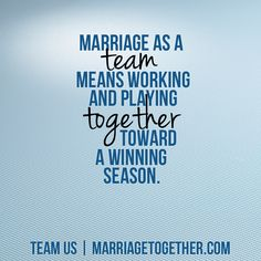 Ashleigh Slater shares from her own marriage as she presents couples with realistic ideas on how to foster cooperation, deepen commitment, and exercise grace on a daily basis. Marriage Prayer, Godly Marriage, Marriage Relationship, Happy Marriage, Marriage Advice, Love And Marriage, Marriage Box, Godly Wife, Healthy Marriage