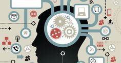 Infográfico: Como montar um plano de marketing digital