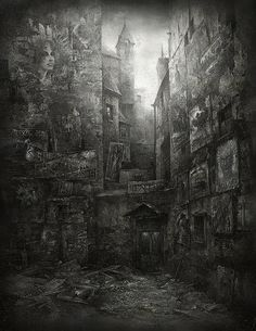 Faded Dreams | Flickr - Photo Sharing!