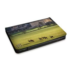 "Deer Shadows - Kindle Fire HD 7"" Flip Case"