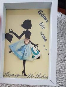 Shopping Queen Designs Pinterest Gifts Diy Gifts And Gift