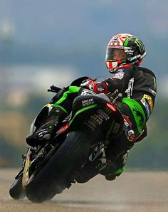 """I like Johann Zarco and his Risingsun helmet! But """" Somewhere the world's MOST  L I A R nation complains to his helmet"""" At last Zarco gave up to wearing that helmet !"""