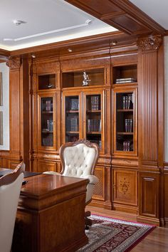 Classic Wooden Gates Will Make Your Home Look Great - The Urban Interior - Classic Wooden Gates Will Make Your Home Look Great - Home Library Design, House Design, Interior, Interior House Colors, Cheap Home Decor, Home Decor, House Interior, Home Office Design, French Doors Interior