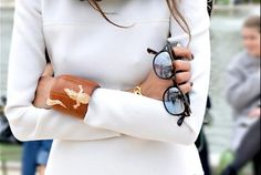 clean & refined street style, still very noticable