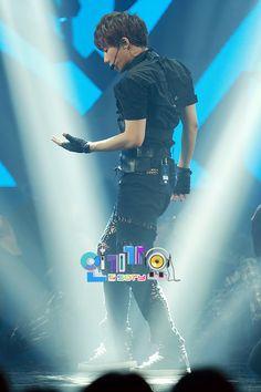 INFINITE  Sungkyu