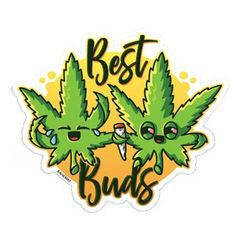 Bahamas marijuana and weed leaf stickers. Humorous weed leaf stickers from the Bahamas. Marijuana Art, Cannabis, Smoke Drawing, Weed Wallpaper, Weed Stickers, Drugs Art, Trippy Drawings, Psychedelic Drawings, Graffiti