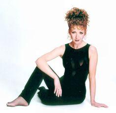 Bonnie-Langford-Feet-354263.jpg 933×910 pixels