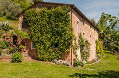 Damiano - Monsagrati - Lucca http://www.salogivillas.com/en/villa/damiano-22B1