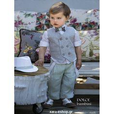 da14b353734e Κουστουμάκι Βάπτισης Dolce Bambini Λινό 2561 - Βαπτιστικό Κουστουμάκι - Βαπτιστικά  Ρούχα Αγόρι Επώνυμα-Ολοκληρωμένο Σετ-Οικονομικά-Τιμές