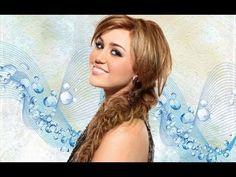 Miley Cyrus Sexy Photos