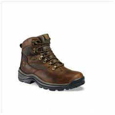 #Timberland               #ApparelFootwear          #Men's #Chocorua #Trail #Shoes #Brown #Green #Size: #Width: #(Wide)           Men's Chocorua Trail Shoes in Brown / Green - Size: 9, Width: W (Wide)                                  http://www.seapai.com/product.aspx?PID=8021288
