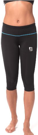 Blayzers Inferno Exercise Pants US/CAN 3/13