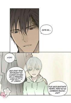 Manhwa, Royal Servant Manga, Anime Chibi, Fandoms, Comics, Movie Posters, Fictional Characters, Royals, Gay