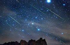 Resultado de imagen para fotos de estrellas