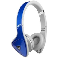Ihip headphones review nfl mens intimidating