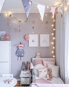 #childsroom #cute #imple