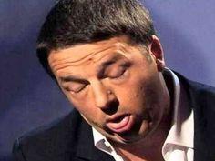 Zret Blog: Renzi e la New age