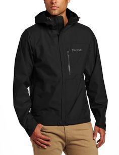 Marmot Men's Minimalist Jacket, Black, X-Large Marmot,http://www.amazon.com/dp/B005BXY2MS/ref=cm_sw_r_pi_dp_lBsEsb1GX4NM52N5