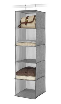 Whitmor 6283 300 Hanging Accessory Shelves * Discover This Special Deal,  Click The Image