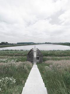Bunker_lang2 « Landscape Architecture Works | Landezine Landscape Architecture Works | Landezine