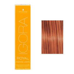 What It Is Fashion Colours For Bright Highlights With Maximum Contrast Does