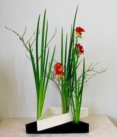 2009年9月 - Floral Studio KILA