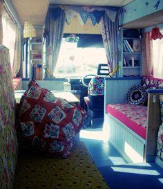 Lovelane Caravans - Our Classic Caravans-