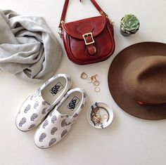 Today's accessories | W&D #flatlay #flatlayapp